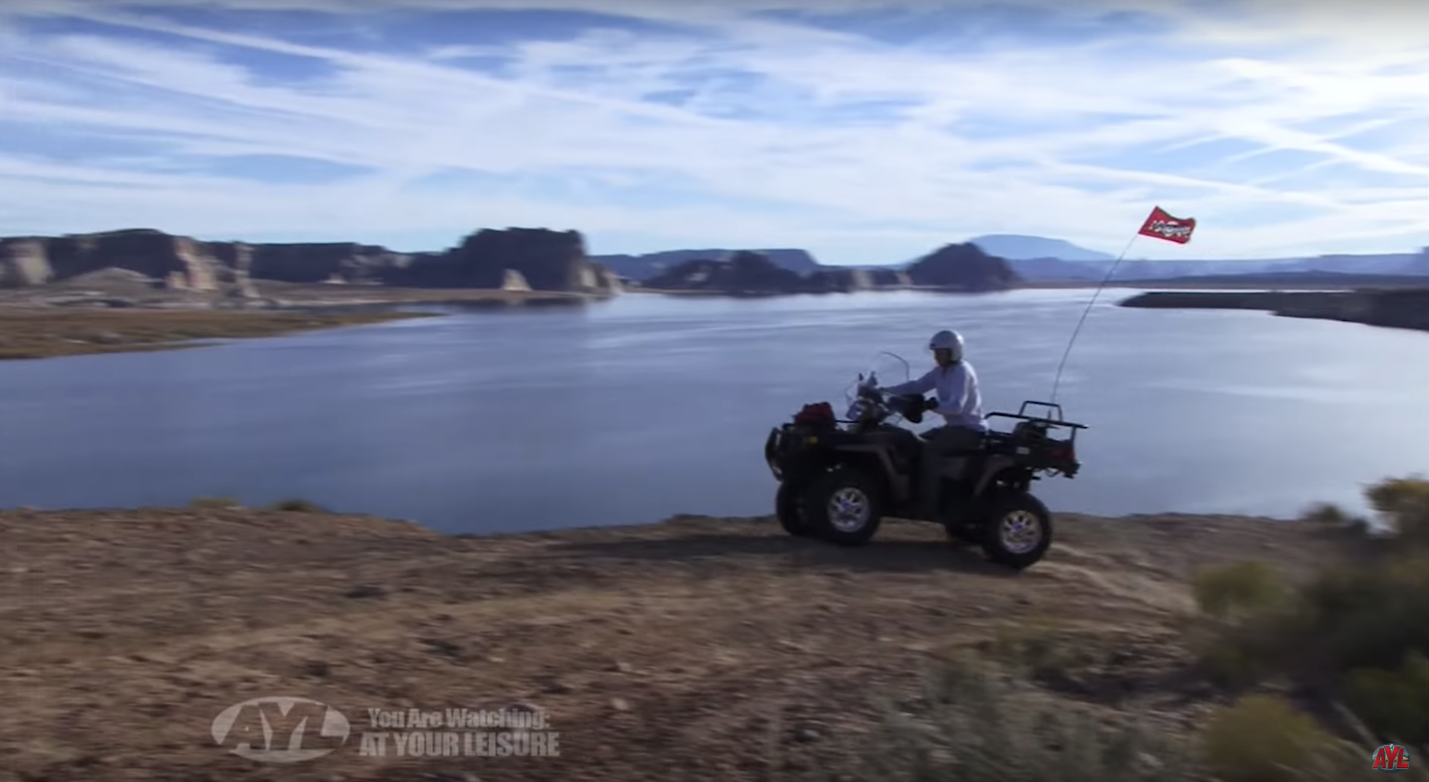 Transcontinental Railroad – Salt Lake Hiking – Land Use Scoping