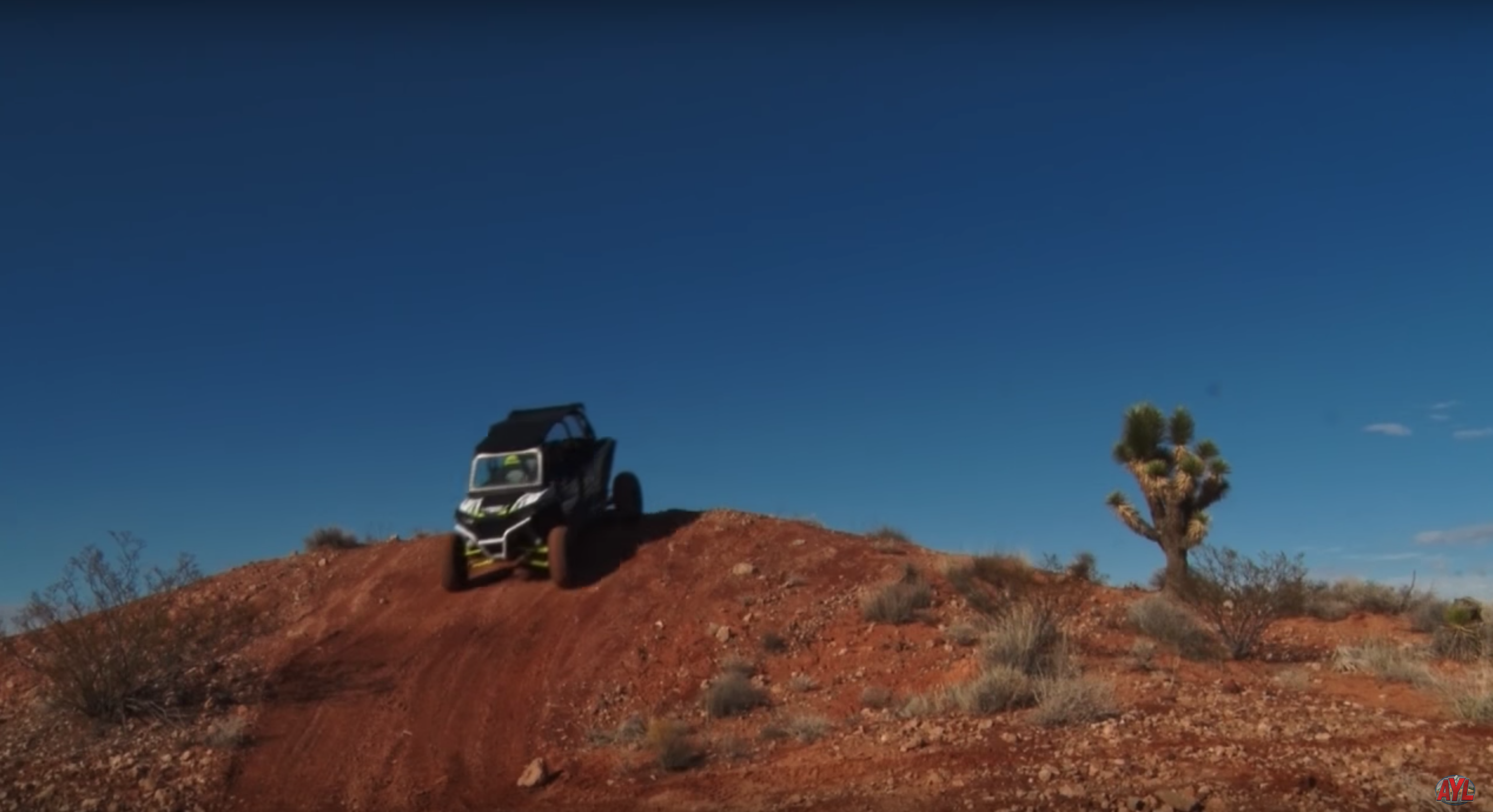 Adventure Time in Mesquite – Woolley's Rendezvous – Argo Avenger Hunt Master Review