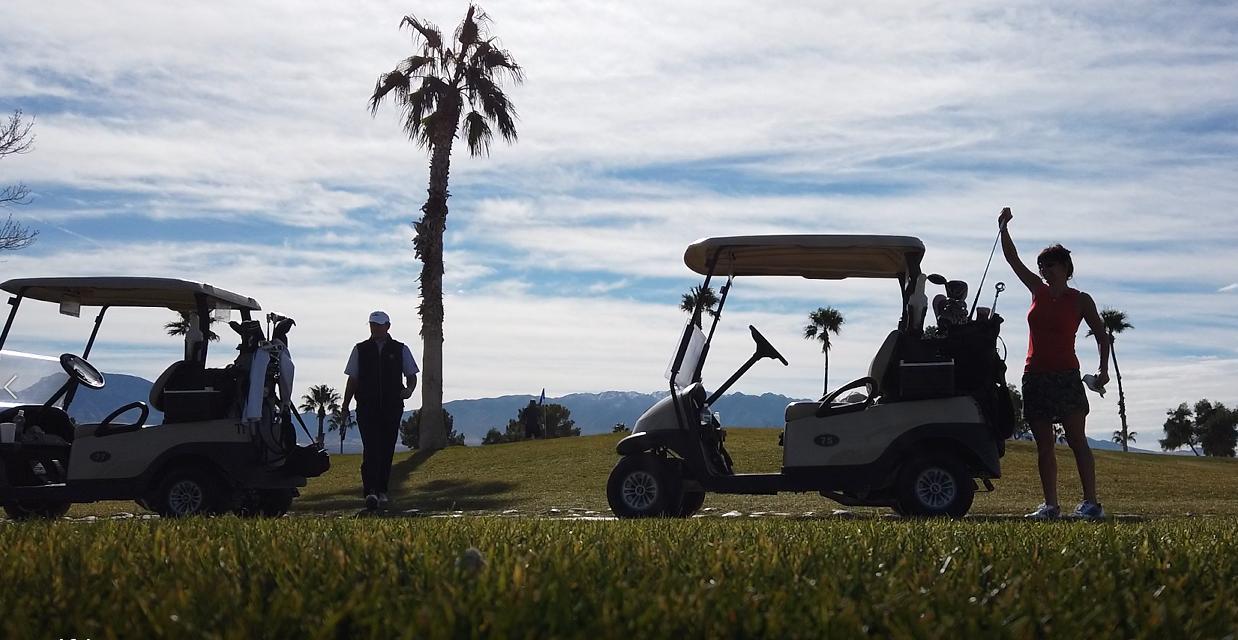 5th Annual Veterans Charity Golf Tournament