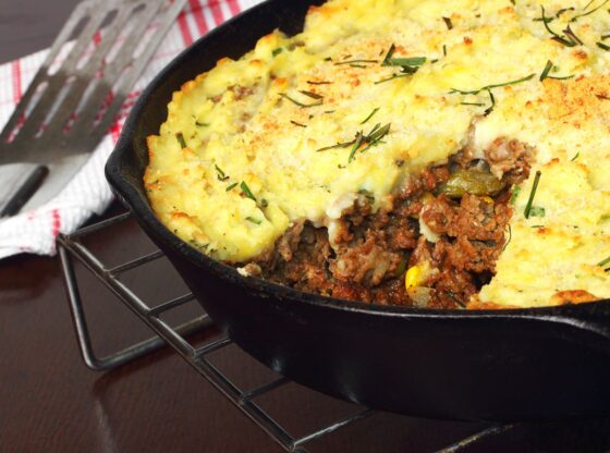 Shepherds Pie_Yardley