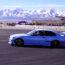 Utah Motorsports Campus - Salt City Drift