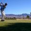 Eagles Landing Veterans Golf Tournament
